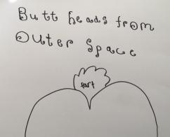 buttheads-suttonart